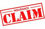 Home insurance claim specialitsts